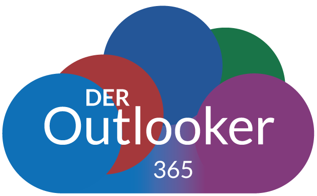 DER OUTLOOKER .:| Seminare – Tipps & Tricks – Videos – Blog – Newsletter – Service |:.